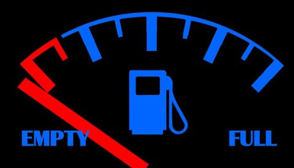 buenas llantas con buena presion ahorran combustible